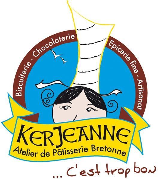 Kerjeanne