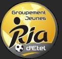 Gj ria etel logo rvb 3