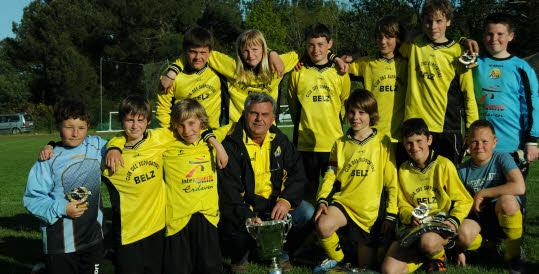 tournoi-2012-lt.jpg