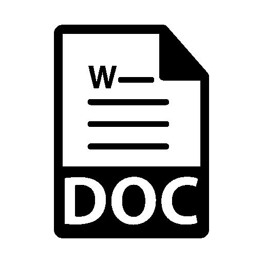 Note de recrutement arbitres 2016 2017 1